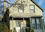 Foreclosed Home in Lynn 01902 12 WAYNE AVE - Property ID: 3554988