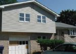 Foreclosed Home in Neptune 07753 1813 MONROE AVE - Property ID: 3555080