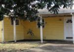 Foreclosed Home in Houma 70360 512 MADISON ST - Property ID: 3555162
