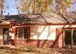 Olathe 66061 KS Property Details