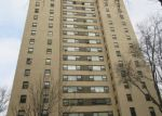 Foreclosed Home in Bronx 10468 3 FORDHAM HILL OVAL APT 6B - Property ID: 3555563