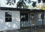 Foreclosed Home in Cocoa 32922 1516 MAC ARTHUR LN - Property ID: 3555684