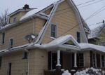 Rochester 14606 NY Property Details