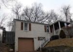 Pittsburgh 15227 PA Property Details