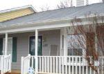 Greensboro 27409 NC Property Details