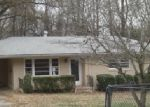 Foreclosed Home in Greenville 29611 13 ILA CT - Property ID: 3556259
