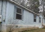 Foreclosed Home in Taylorsville 30178 58 OAK GROVE RD - Property ID: 3556337