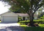 Foreclosed Home in Vero Beach 32967 8230 95TH AVE - Property ID: 3557075