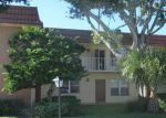 Foreclosed Home in Vero Beach 32962 41 VISTA GARDENS TRL APT 106 - Property ID: 3558329
