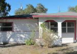 Foreclosed Home in Saint Petersburg 33711 4831 5TH AVE S - Property ID: 3558543