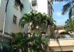Foreclosed Home in Fort Lauderdale 33323 2925 NW 126TH AVE APT 211 - Property ID: 3561884