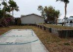 Foreclosed Home in Bokeelia 33922 7356 PINEHURST RD - Property ID: 3562473