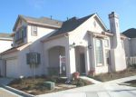 Foreclosed Home in Salinas 93906 1880 BRADBURY ST - Property ID: 3562727