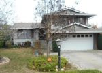 Foreclosed Home in Vacaville 95687 422 NUT TREE RD - Property ID: 3562893