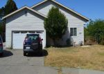 Foreclosed Home in Vallejo 94591 117 INCA CT - Property ID: 3562895