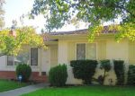 Foreclosed Home in Fairfield 94533 419 COLORADO ST - Property ID: 3562906