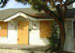 Fresno 93704 CA Property Details
