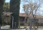 Foreclosed Home in Yucca Valley 92284 8367 GRAND AVE - Property ID: 3563764