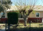 Foreclosed Home in Redlands 92374 1112 CALHOUN ST - Property ID: 3563769