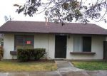 Foreclosed Home in Riverside 92503 9226 DELANO DR - Property ID: 3564106