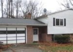 Foreclosed Home in Ashtabula 44004 1508 W 17TH ST - Property ID: 3564247