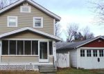 Foreclosed Home in Ravenna 44266 218 LINCOLN ST - Property ID: 3564316