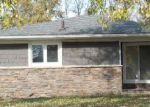 Foreclosed Home in Akron 44312 2849 SHELBURN AVE - Property ID: 3564327