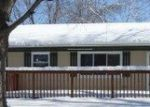 Foreclosed Home in Valparaiso 46385 763 TIMBERLINE PKWY - Property ID: 3564421
