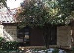 Foreclosed Home in Irving 75038 2629 CASTLE ST - Property ID: 3565393