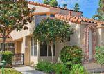 San Diego 92128 CA Property Details