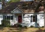 Foreclosed Home in Thomasville 31792 6884 METCALF RD - Property ID: 3566827