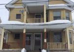 Foreclosed Home in Waterbury 06705 41 EASTWOOD AVE - Property ID: 3568023