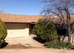Foreclosed Home in Chino Valley 86323 2215 N CHEROKEE DR - Property ID: 3568656