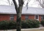 Foreclosed Home in Somerville 38068 145 ROSE RD - Property ID: 3569956