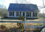 Foreclosed Home in Laurens 29360 871 BRAMLETT RD - Property ID: 3570056
