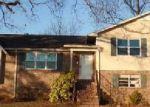 Bessemer 35022 AL Property Details