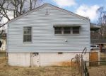 Foreclosed Home in Birmingham 35228 5725 COURT I - Property ID: 3570193