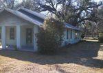 Mobile 36610 AL Property Details