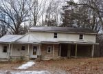 Foreclosed Home in Harrisburg 17112 50 MEHAFFIE LN - Property ID: 3570251