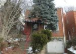 Foreclosed Home in Pittsburgh 15206 5467 BROAD ST - Property ID: 3570364
