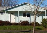 Foreclosed Home in Eugene 97402 4815 STAGECOACH RD - Property ID: 3570414