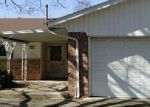 Foreclosed Home in Broken Arrow 74012 1716 S 1ST ST - Property ID: 3570453