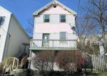 Cincinnati 45226 OH Property Details