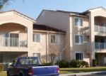 Foreclosed Home in Vero Beach 32967 1590 S 42ND CIR APT 103 - Property ID: 3571262