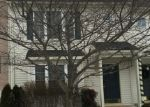 Martinsburg 25404 WV Property Details