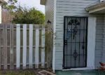 Foreclosed Home in Orlando 32811 5562 GREEN SHADOWS PL # 222 - Property ID: 3572382