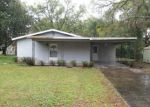 Foreclosed Home in Lakeland 33809 5811 LAKE GROVE DR - Property ID: 3572423