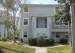 Foreclosed Home in Tampa 33617 7228 E BANK DR - Property ID: 3572550