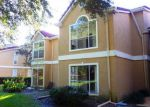 Foreclosed Home in Tampa 33647 9481 HIGHLAND OAK DR UNIT 1012 - Property ID: 3572554