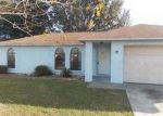 Foreclosed Home in Ocala 34480 173 LARCH RD - Property ID: 3572585